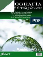 Monografía Ciencias de La Vida y de La Tierra