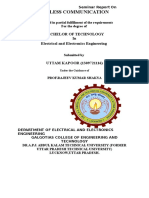 Seminar Report On.docx