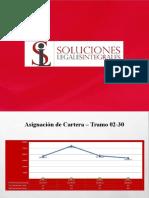 PRESENTACION SOLEGA - AGOSTO 2015 - MAFPERU.pptx