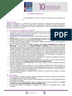 lineamientos_congreso10