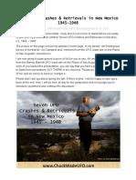 Aztec Presentation 7 UFO Crashes 1-2 (1)
