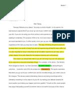finaldraftq3motivationessay-annalisamartin