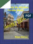 Garcia Rosa Dossier COMPETIC2