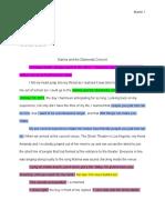 finaldraftautobiographicalnarrative-annalisamartin