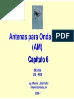 20.AntenasOndaMedia