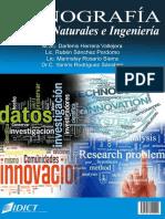 Monografía Ciencias Naturales e Ingeniería