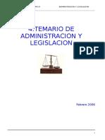 TEMARIO_LEGISLACION