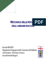 Berardi - Meccanica delle rocce e degli ammassi rocciosi.pdf
