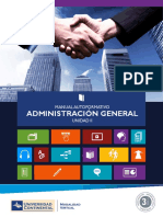 A0010_2de4_MAI_ADMINISTRACION GENERAL.pdf
