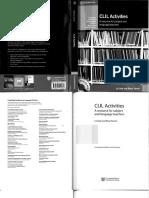 CLIL Activities. pdf