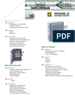 Catalogo Square D.pdf