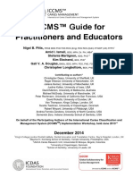 ICCMS-Guide Full Guide With Appendices UK