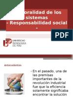 -TGS- La Moralidad de Los Sistemas - RSE