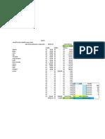 controles contábeis 2010-04