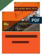 Adobe Muse Grundlagen Kleiner Auszug