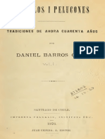 2Barros+Grez,+Daniel+-+Pipiolos+y+pelucones+(1).pdf