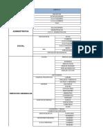 282164017-Programa-Arquitectonico-Restaurante-3-Tenedores.xlsx