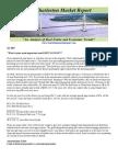 Q1 2007 Charleston Market Report