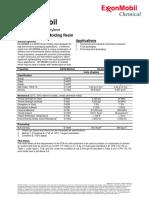 Data Sheet ExxonMobil HDPE HD 9856BA