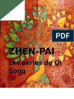 ZHEN-PAI