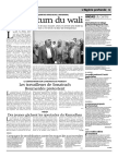 11-7261-0e1538d9.pdf