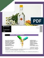 Chimia Si Medicina