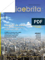 Revista AreiaBrita Ed66 Anepac Web 20160517