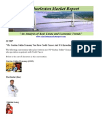 Q2 2007 Charleston Market Report