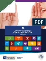 A0057_2de4_MAI-COMUNICACION.pdf