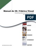 5S Handbook Latin America