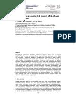 nhessd-3-3789-2015-print.docx