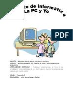proyectoinformaticakinderb