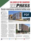DeKalb FreePress 6-17-16