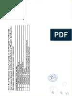 anexo6-rs169-2015