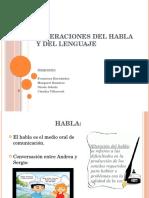 Alteraciones Del Habla y Del Lenguaje (5)