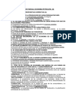 Primer Parcial Economia Petrolera (21negro