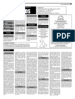 Claremont COURIER Classifieds 6-17-16