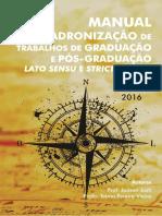 Manual Biblioteca 2016