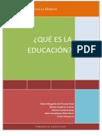 conceptodeeducacin-111204060453-phpapp01.pdf