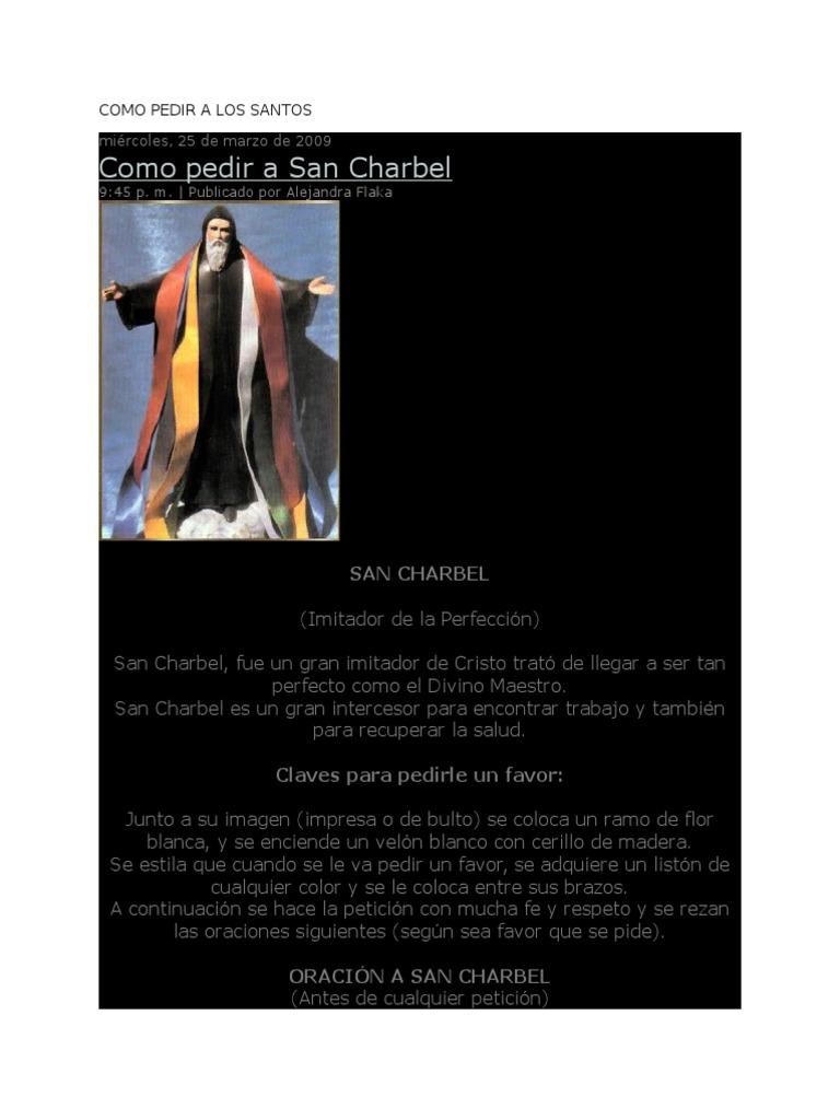 Lujo Patrón De Ganchillo Manto De Oración Colección de Imágenes ...