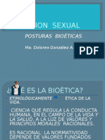 Educa Sex y Bioëtica 1