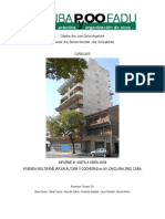 InformeObraPyOO-2016-Chiclana2942