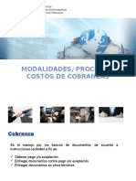 1-COBRANZAS  DOCUMENTARIOS.pptx