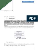 exposicion-pavimentos (1)