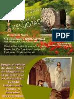 Pascua de Resurreccion Pagola-c