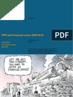 Filip Drapak PPP in Financial Crises English