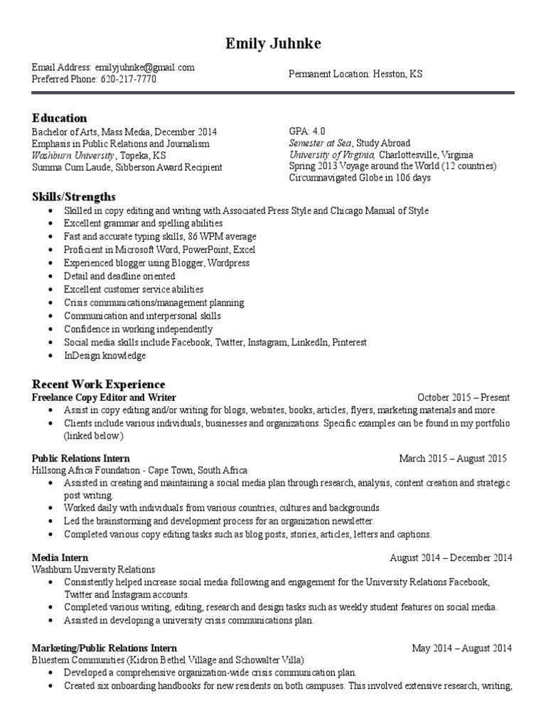 resume My Resume Work Abroad generous work abroad edit my resume ideas example templates best templates