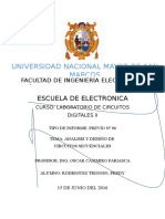 INFORME PREVIO Nº 06 DIGI II.docx