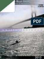 Westsideboatshop Catalog