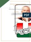 Sistemas Operativos, Software Para Digitar, Grupo #5